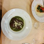 Albero Vita - Natural Restaurant fényképe