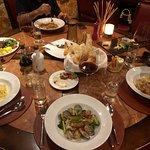 Фотография Rossano's Italian Cuisine