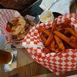 Fotografia de Route 66 - Your American Bar & Restaurant