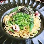 ภาพถ่ายของ Kichiri Relax & Dine; Esola Ikebukuro