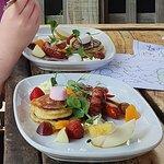 Photo of Cafe Medici