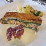 ภาพถ่ายของ ภัตตาคารอาหารฝรั่งเศส วาแตล