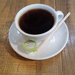 ภาพถ่ายของ Nakamachi Cafe