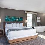 Hotel Cofortel