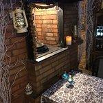 Zdjęcie Czarci Młyn Restauracja