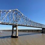 Gremercy Bridge