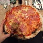 Laurin Pasta & Pizza Foto