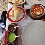Fotografia de Swaagat The Taste of India