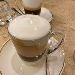 Foto di Caffè Terzi Bologna
