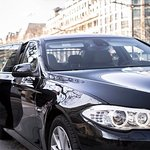Private Transfer : Belo Horizonte to CNF International Airport Tancredo Neves