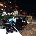 Bilde fra Restaurante El Mirador