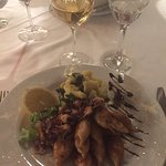 "Fotografija – Restoran ""Savski Venac"""