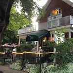 Greenbriar Inn照片