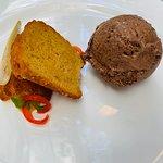 ภาพถ่ายของ Karmakamet Diner
