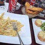 ภาพถ่ายของ Benoni Cafe