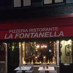 Foto van La Fontanella