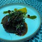 صورة فوتوغرافية لـ 5.8 Undersea Restaurant