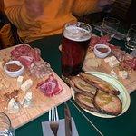Photo of Pizzeria Mamemi & Wine Bar