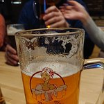 Foto OSJANN Brewery