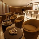 صورة فوتوغرافية لـ Omede Restaurant & Lounge
