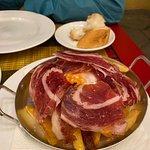 Ole Spain Restaurant의 사진
