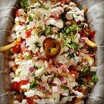 ภาพถ่ายของ Vatos Urban Tacos Itaewon