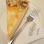 Photo de Cafe Relchard