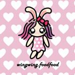 wingwingfoodfood