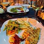 Billede af Restaurante Internacional Sao Jose