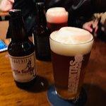 Cerveja lagunitas