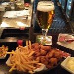 תמונה של Dublin Irish Pub