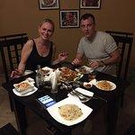 Фотография The COD Father Seafoods Restaurant Sri Lanka