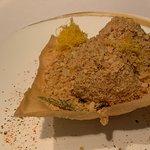 ジン シュアン チャイニーズ レストラン(ザ リッツ カールトン シャンハイ プドン)の写真