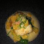 Fotografija – Festningen Restaurant