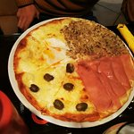 Photo of Go Go pizzeria