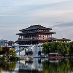 Xian Dynasty Trip: Discover The Prosperous Tang Dynasty