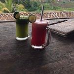 Karsa Cafe照片