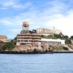 San Francisco Shore Excursion: Alcatraz Island & San Francisco Grand City Tour