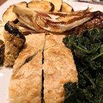 Photo de Hespresso Restaurant & Event Place