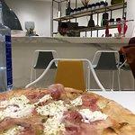 Bild från Prova Pizzeria
