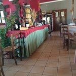 Photo of Agriturismo La Taverna