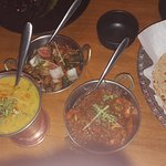 Photo of Kebabs & Kurries
