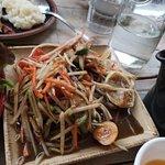 Bild från Lao Cafe