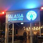 תמונה של Talassa