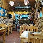 ภาพถ่ายของ Good Morning Sapa Restaurant