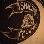Photo of Karczma Smaczna Chata