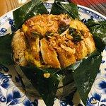 Rice Bistro의 사진