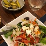 Photo of Kalamaras Greek Taverna