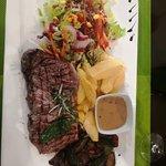 Foto de Restaurante Rico