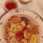 Φωτογραφία: Patpong Thai Restaurant